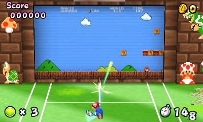 play 2 player mario games online