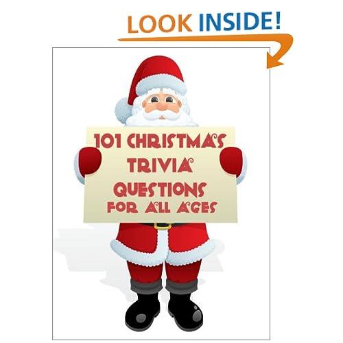 christmas quiz 2 pauls free quiz questions trivia quiz 4333537 .