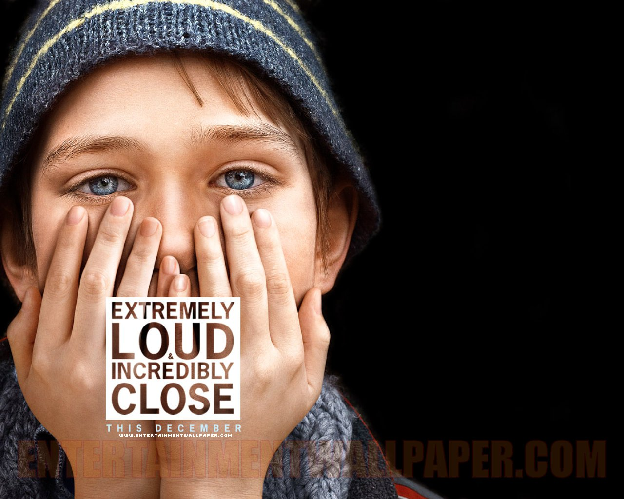 extemly loud and incredibly close values essay Extremely loud and incredibly close in literature, the tone of each character is unique to that particular character jonathan safran foer's extremely loud and.