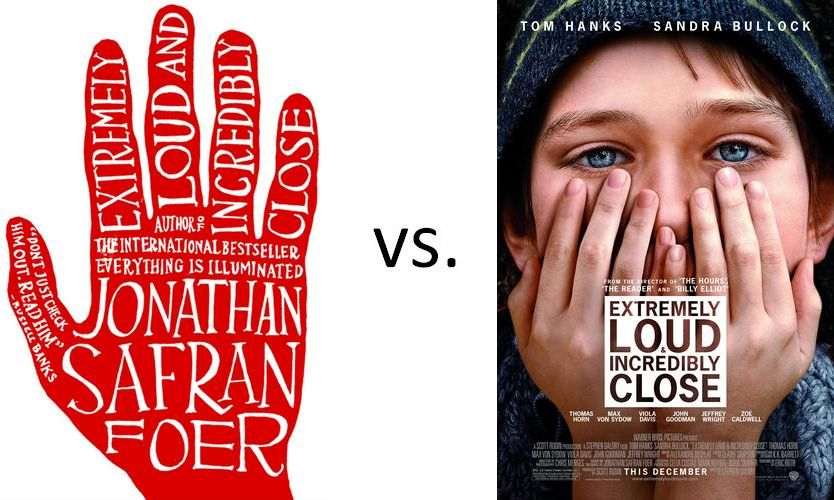 extremely loud and incredibly close by Since 1998, dvd netflix has been the premier dvd-by-mail rental service make your movie list and get blu-rays and dvds conveniently delivered.