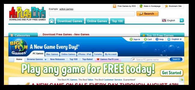 Text gambling free gambling musician outwar