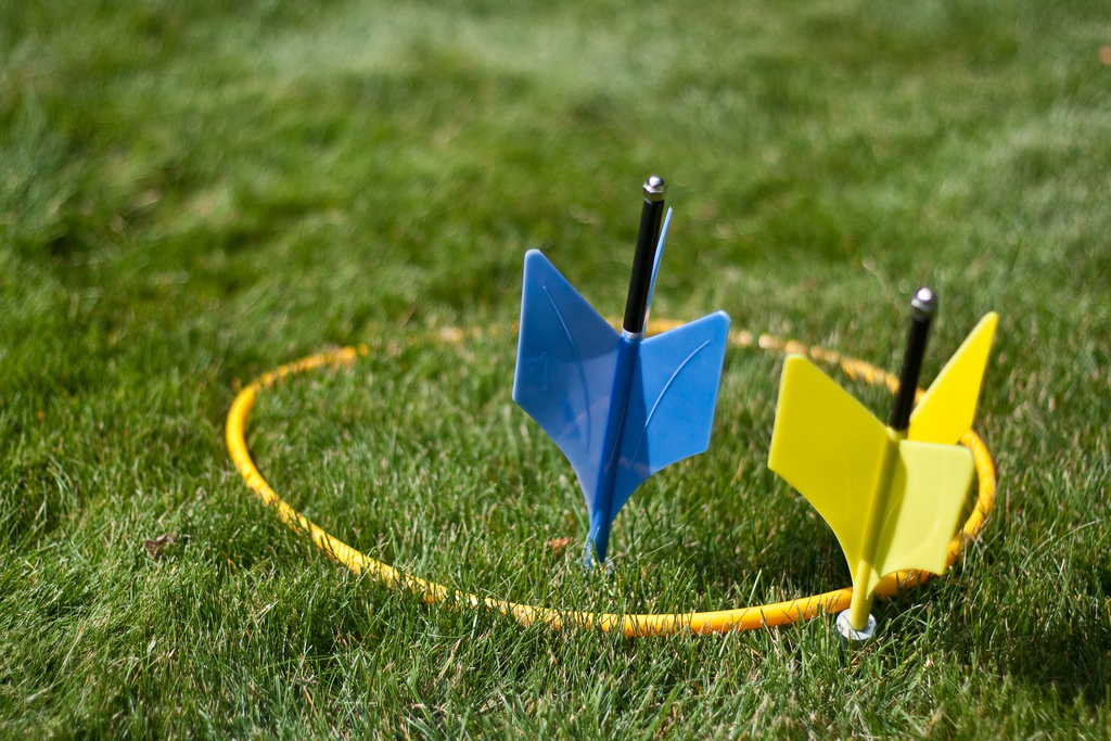 ban on lawn darts in the They live among you they are your friends and neighbors they act like law-abiding citizens, but they hide a dark secret: they are scofflaws who purchase, use, and sometimes build illegal itemsthey play america's most dangerous game: lawn darts.